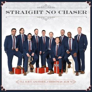Straight No Chaser Murat Theatre