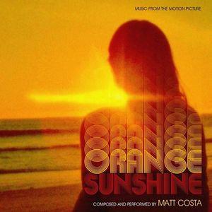 Matt Costa Soiled Dove Underground