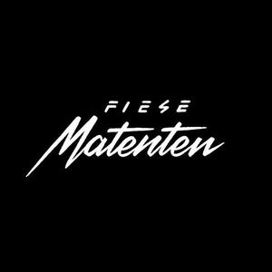 Fiese Matenten Docks