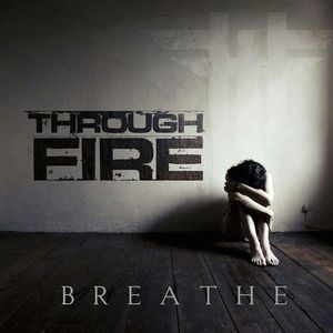 Through Fire House of Blues