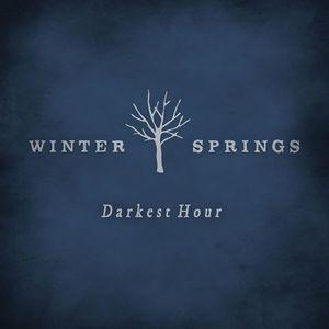 Winter Springs Lyndhurst