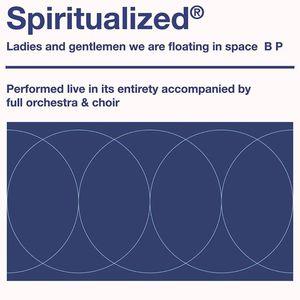Spiritualized The Fillmore