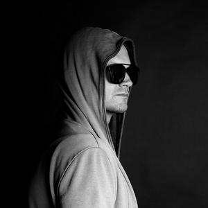 Danny Bright Czerwionka-Leszczyny