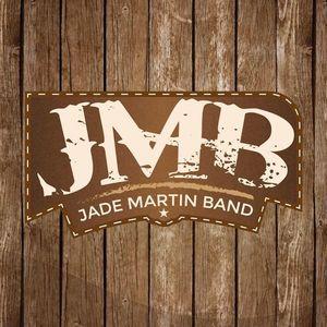 JMB The Basement