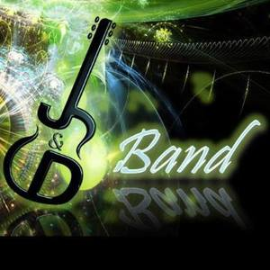J & D Band Fort Drum