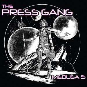 The Press Gang ISIS Restaurant & Music Hall