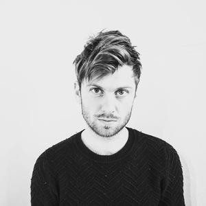 Matt Sellors Music Kingsbridge