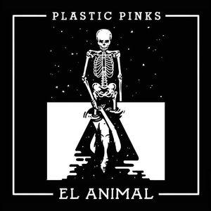 Plastic Pinks 64 North