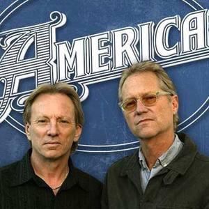 America Borgata Music Box