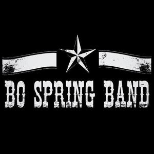Bo Spring Band Blast On The Bay