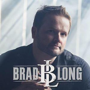 Brad Long Loris