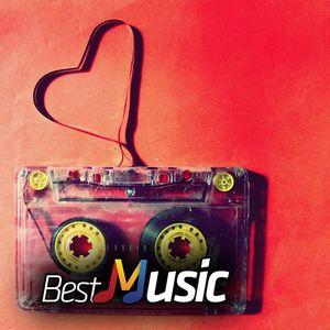 BestMusic.ro Arenele Romane
