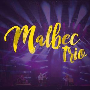 Malbec Trio Cacador