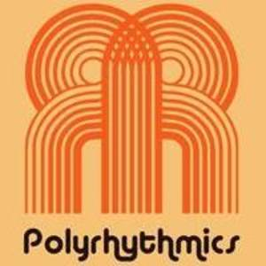 Polyrhythmics One Eyed Jacks