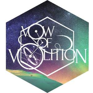 Vow of Volition Marquis Theater