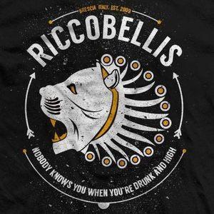 Riccobellis Cremona