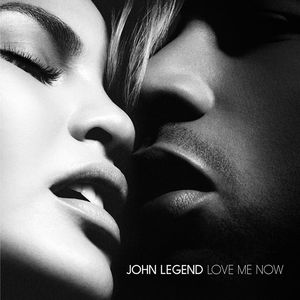 John Legend Ziggo Dome
