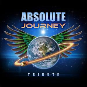 Absolute Journey Tribute Thursday Nights at the Bandstand