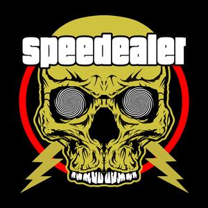 Speedealer Three Links
