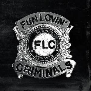Fun Lovin' Criminals Rock City