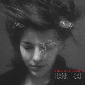 Hanne Kah Weinheim