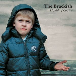 The Brackish Bramley's Bar