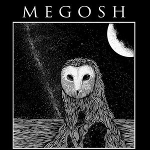 Megosh Beat Kitchen