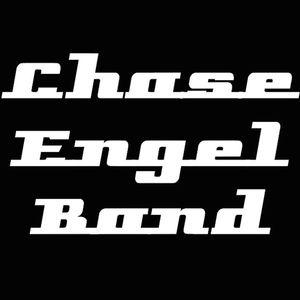 Chase Engel Band Merrill