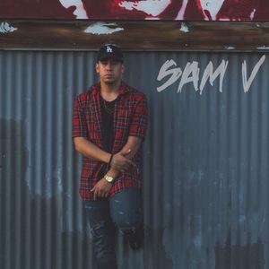 Sam V Downtown Events Center