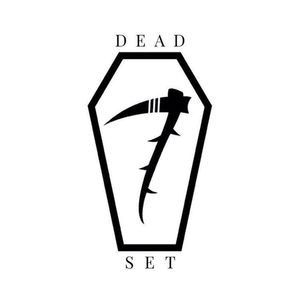 Dead Set Marquis Theater