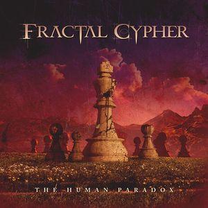 Fractal Cypher Minotaure