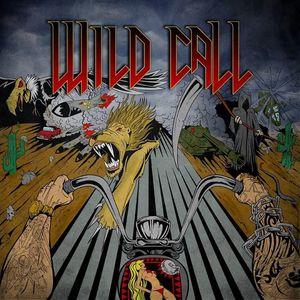 Wild Call Petit Campus