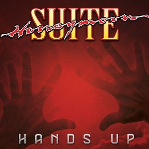 Honeymoon Suite Wetaskiwin