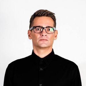 DJ  Davide Manali Hermagor