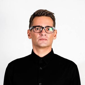 DJ  Davide Manali TBA