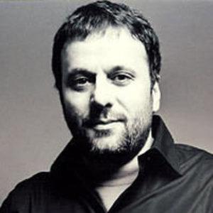 Francois K Output