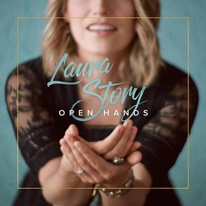 Laura Story Music Pierceton