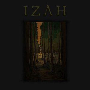 Izah Joure