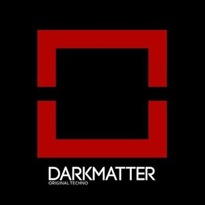 Dark Matter Joy Theater