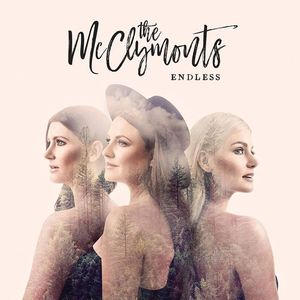 The McClymonts Tamworth Regional Entertainment & Conference Centre