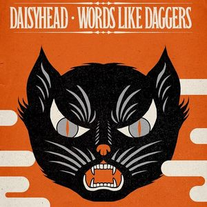 Words Like Daggers Black Sheep