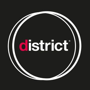 District Miami