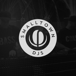 SMALLTOWN DJS Union Hall