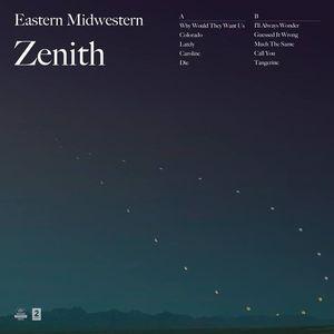 Eastern Midwestern Zanzabar