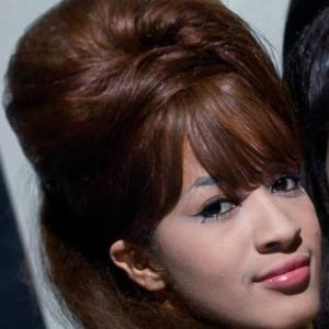 Ronnie Spector St. George Theatre