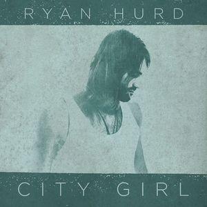 Ryan Hurd Peoria Civic Center