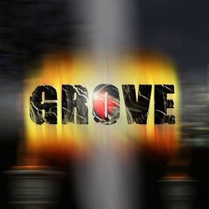 Grove Soma