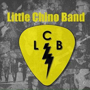 Little Chino Band The Waggon & Horses