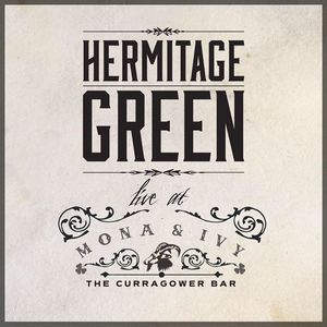 Hermitage Green Celtic Junction