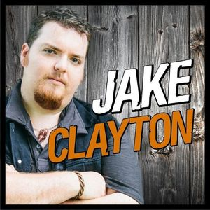 Jake Clayton Main Stage